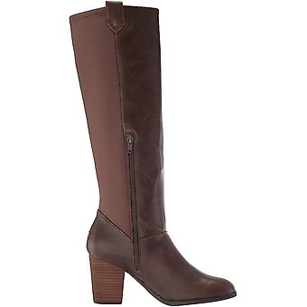 Dr. Scholl's Shoes Women's A-Okay Knee High Boot