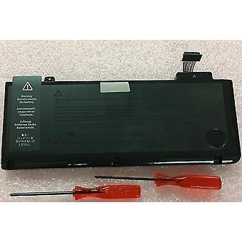 Laptop batteries laptop battery