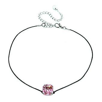 Imperial Choker(Pink)