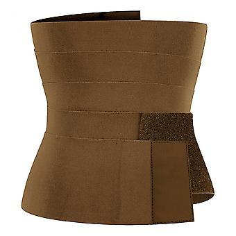 Snatch Me Up Verband Wrap Lumbale Taille Steun Riem Verstelbare Comfortabele Rugbraces Voor Lager