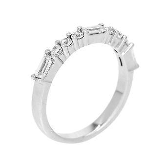 Ring 'Lazio' Silver 925