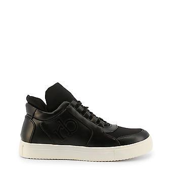 Roccobarocco - Sneakers Women RBSC1JN01