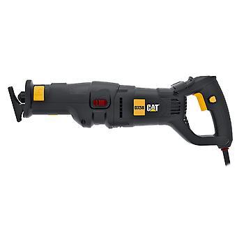 CAT 1200W 30mm Reciprocating Saw/DX58