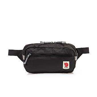 Fjallraven High Coast Hip Pack 23223030 vardagliga kvinnor handväskor