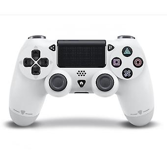 Ps4 Play Station 4 Playstation 4 Wireless Game Controller Handle Slim