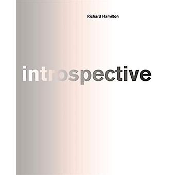 Richard Hamilton: introspective