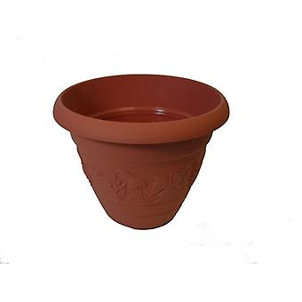 30.5cm Vineyard Planter