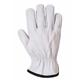 PORTWEST - Oves pianta Driver-Rigger guanti (confezione da 1 paio)