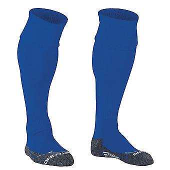 STANNO Uni Socken [Königsblau] junior