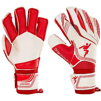 Precision GK Premier Collection Dual Grip Box Cut Goalkeeper Gloves