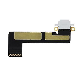 Weißer Ladeanschluss Ersatz für iPad Mini | iParts4u