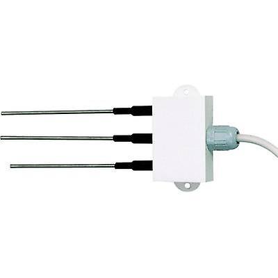 Greisinger 604423 Additional sensor for water leak detector