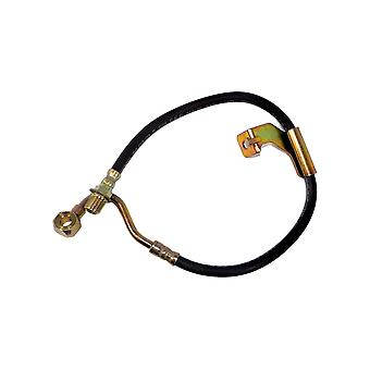 Universal Brake Parts 513213 Brake Hydraulic Hose Front Left