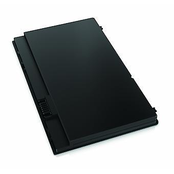 HP Mini 3 Cell Battery for HP Mini 1000 Netbook, Compaq Mini 700 Net