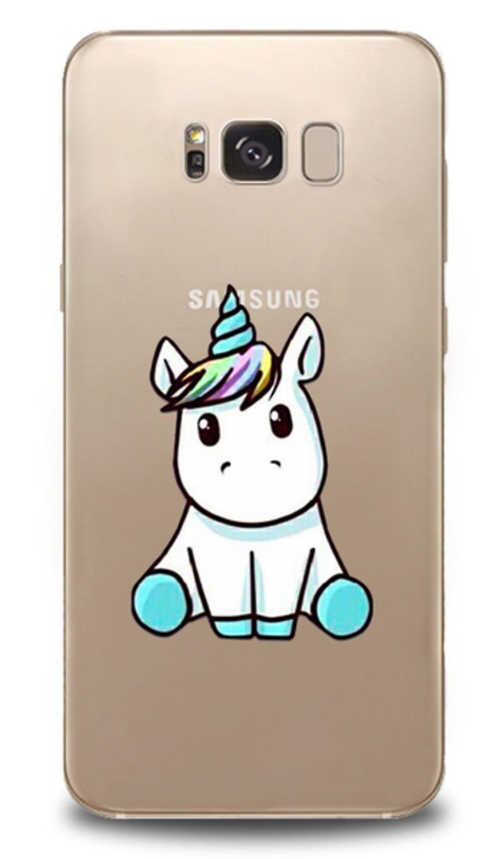 Unicorn - Samsung Galaxy S8