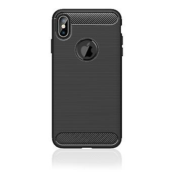 Дизайн, чехол для iPhone XR
