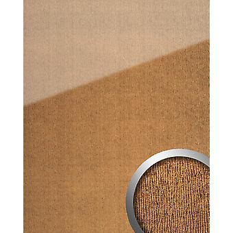 Wall panel WallFace 20214-SA-AR