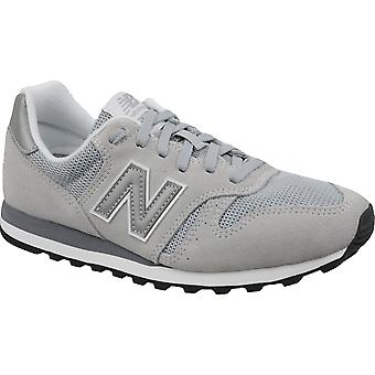 New Balance ML373GR Mens sneakers