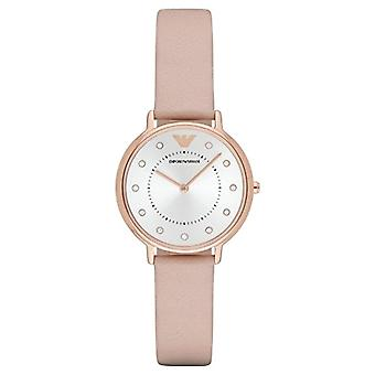 Emporio Armani ladies watch AR2510