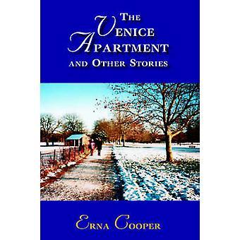Die Venedig-Wohnung und andere Geschichten von Cooper & Erna