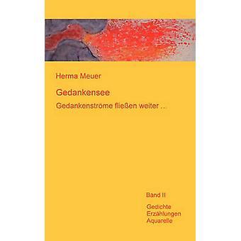 Gedankensee di Meuer & Herma