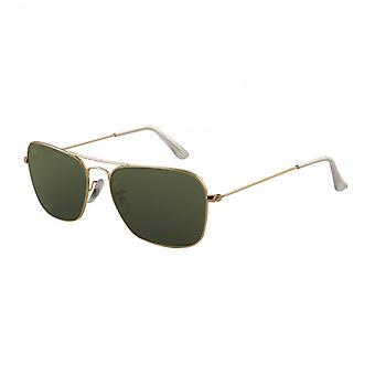 Ray Ban okulary Ray Ban Caravan 0rb3136 001 58 okulary przeciwsłoneczne