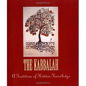 Kabbalah: Tradisjon av skjult kunnskap