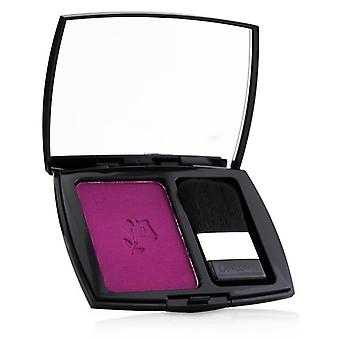 Lancome Blush Subtil - No. 375 Pink Intensely - 5.1g/0.18oz