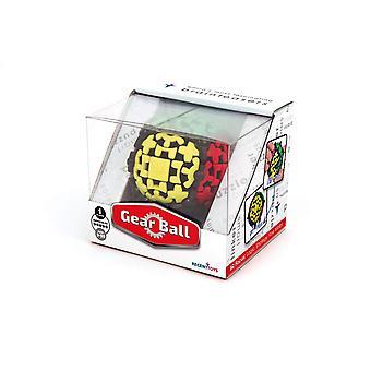 Recent Toys Meffert's Puzzles Gear Ball