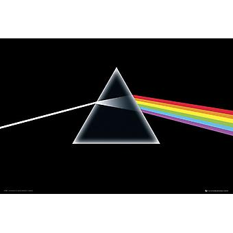 Pink Floyd Dark Side of the Moon Maxi Poster 61x91.5cm