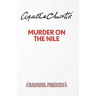 Murder on the Nile: Play (Acting Edition S.)