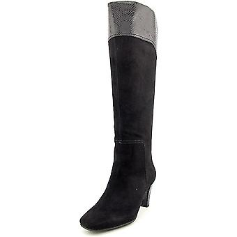 Bandolino Women's Viet Knee High Boot