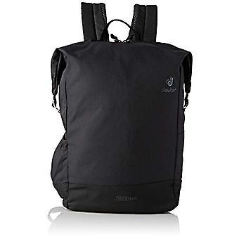 Deuter Vista spot ryggsäck-svart-16