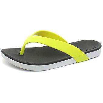 Rider Brasil RX Thong Fem Womens Flip Flops  AND COLOURS