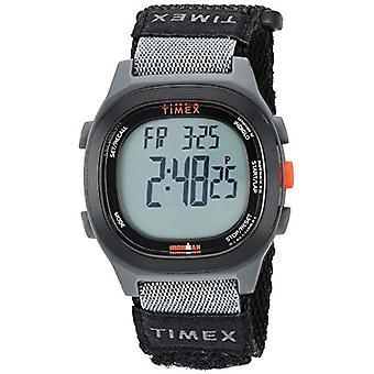 Timex Orologio Uomo Ref. TW5M193009J