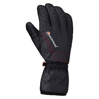 Montane Mens Super Prism Handschuh
