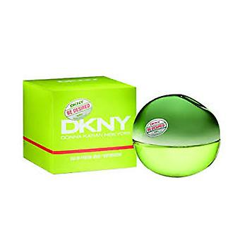 DKNY NO STOCK DKNY Be Desired Eau De Perfume For Her