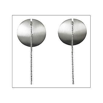 Elisabeth Landeloos Earrings Sensitive OR1022