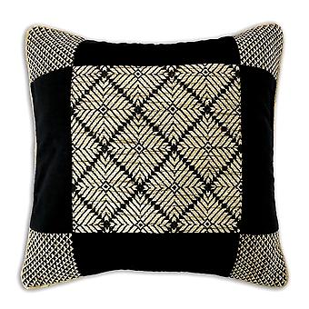 Lounge pillow cover 45x45cm