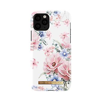 iDeal af Sverige iPhone 11 Pro Shell-Floral Romance