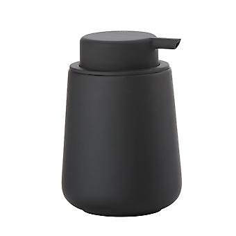 Zone Denmark Nova One Soap Dispenser - Black
