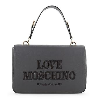 Love moschino women's crossbody bag various colours jc4288pp08kn