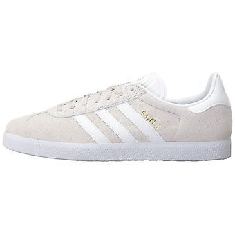 Adidas ORIGINALS Women's Gazelle Sneaker