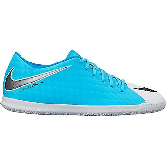 Nike Hypervenomx Phade III IC 852543104 universal todos os anos sapatos homens