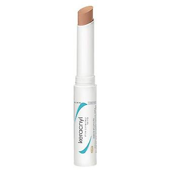 Ducray Stick Keracnyl (Health & Beauty , Personal Care , Cosmetics , Cosmetic Sets)