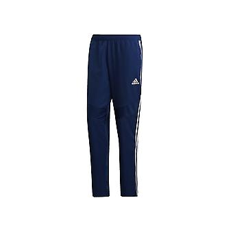 Adidas Tiro 19 Woven DT5180 training all year men trousers