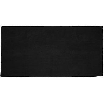 Towel City Microfibre Guest Towel