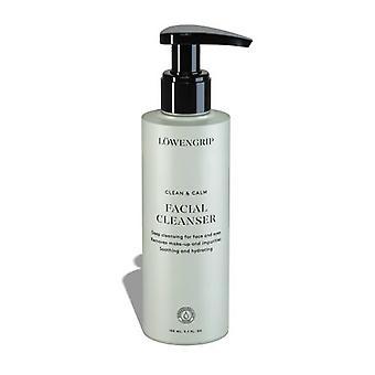 Detergente viso pulito e calmo 150 ml