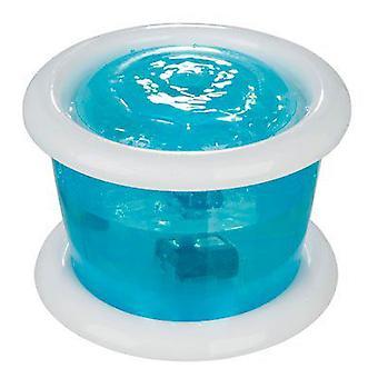 Trixie bubbla Stream automatisk vatten Dispenser (hundar, skålar, matare & vattenautomater)