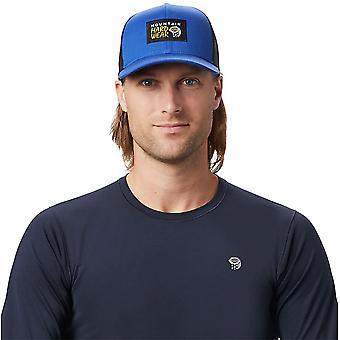 Mountain Hardwear Logo Hat - SS20